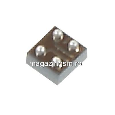 ESDA IC Fix Reboot 27 Error Blue Screen iPhone 7 / 7 Plus / 6s / 6s Plus 4-pini