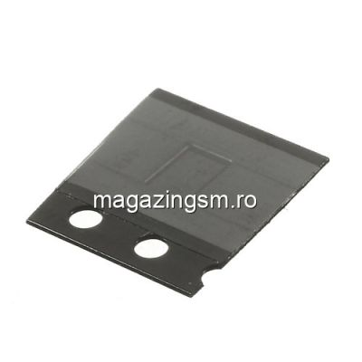 Esda IC Incarcare iPhone 6 / iPhone 6 Plus (35-pini) Originala