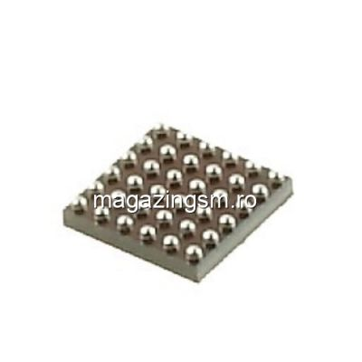 Esda IC Incarcare iPhone 6 / iPhone 6 Plus (36-pini) Originala