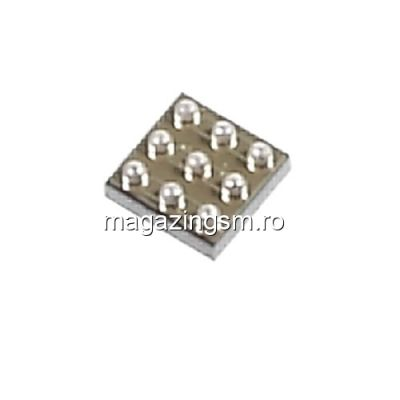 ESDA IC Motor Vibratie iPhone 7 / 7 Plus / 6s / 6s Plus Originala