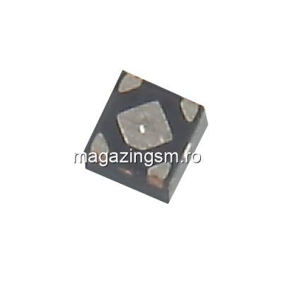 ESDA IC Power Supply Senzor Amprenta iPhone 6s Originala