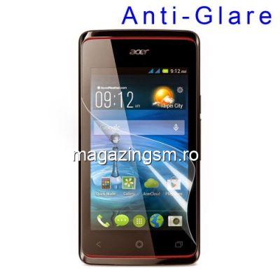 Folie Protectie Display Acer Liquid Z200 Matuita