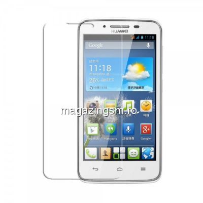 Folie Protectie Display Huawei Ascend Y511