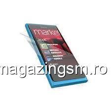 Folie Protectie Display Nokia Lumia 800