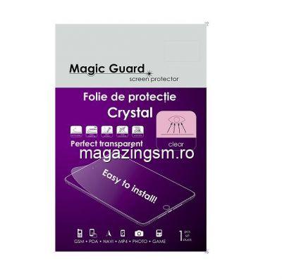 Folie Protectie Display Samsung Galaxy W SM-T255