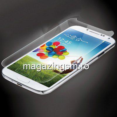 Geam De Protectie Samsung I9505 Galaxy S4