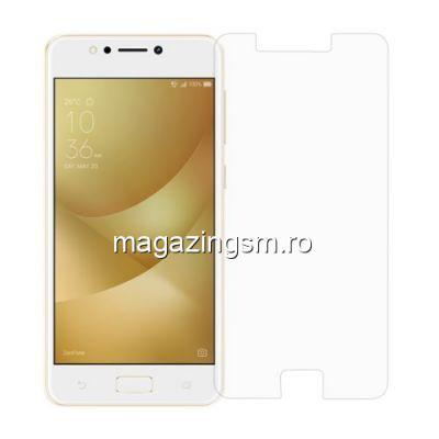 Geam Folie Sticla Protectie Display Asus Zenfone 4 Max ZC520KL