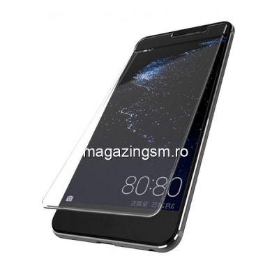 Folie Protectie Display Huawei P10 Lite