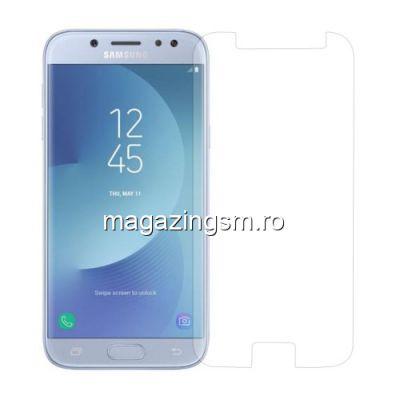 Geam Folie Sticla Protectie Display Samsung Galaxy J5 2017