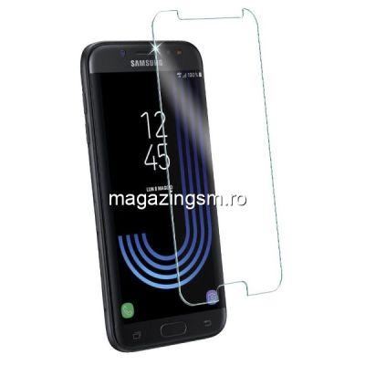 Geam Folie Sticla Protectie Display Samsung Galaxy J5 J530F