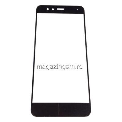 Geam Huawei P10 Lite Negru