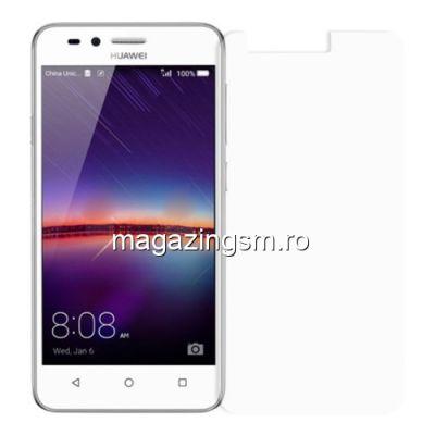 Geam Protectie Display Huawei Y3II Y3 2 Tempered
