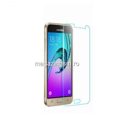 Folie Protectie Display Samsung Galaxy J3 J320F