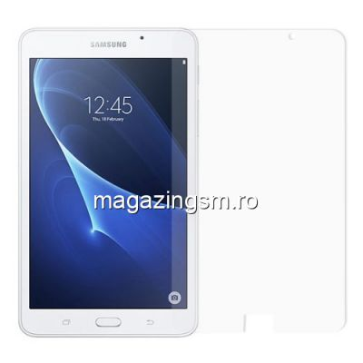 Geam Protectie Display Samsung Galaxy Tab A 7,0 T280 T285 Tempered