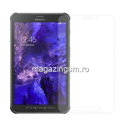 Geam Samsung Galaxy Tab Active 8,0 T360 Original