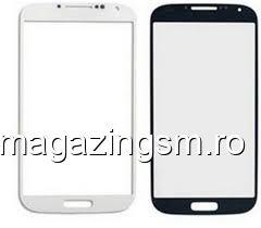 Geam Samsung S4 Galaxy i9505 oem Alb