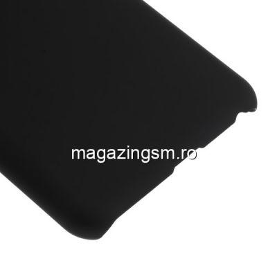 Husa Asus ZenFone Max Pro M1 ZB601KL Dura Neagra