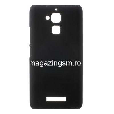 Husa Dura Asus Zenfone 3 Max ZC520TL Neagra