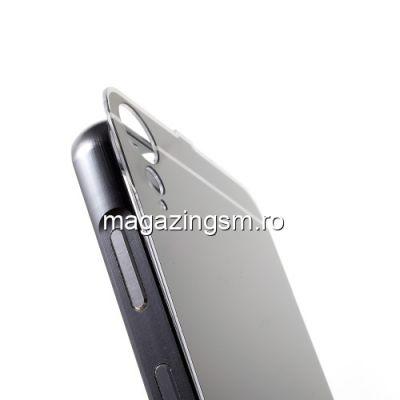 Husa HTC Desire 10 Neagra