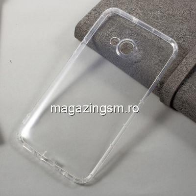 Husa HTC U Play Transparenta