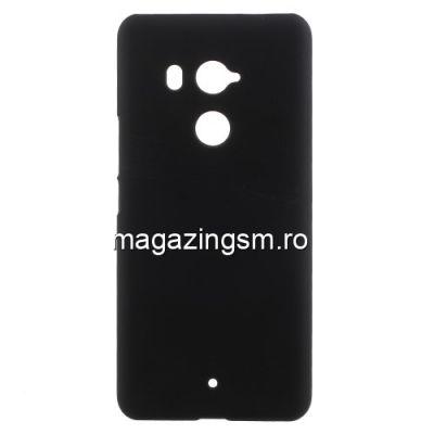 Husa HTC U11 Plus Neagra