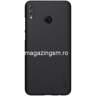 Husa Huawei Honor 8X Max Dura Neagra