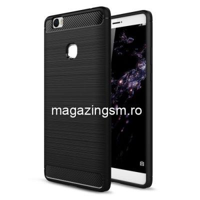 Husa Huawei Honor Note 8 Neagra