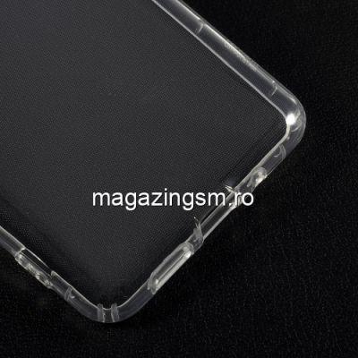 Husa Huawei Mate 10 Pro TPU