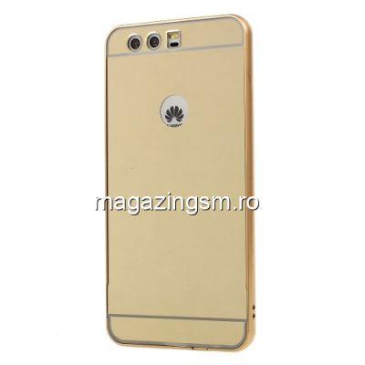 Husa Huawei P10 Plus Aurie
