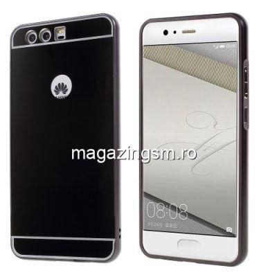 Husa Huawei P10 Plus Neagra
