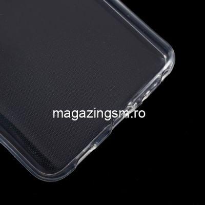 Husa LG G7 TPU Transparenta