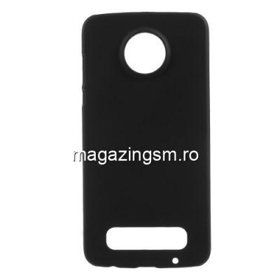Husa Motorola Moto Z2 Play Neagra