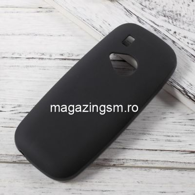 Husa Nokia 3310 (2017) Neagra