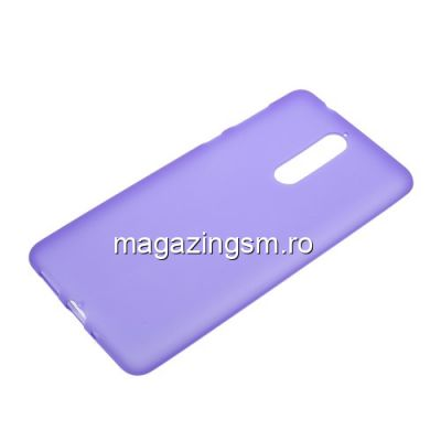 Husa Nokia 8 Mov