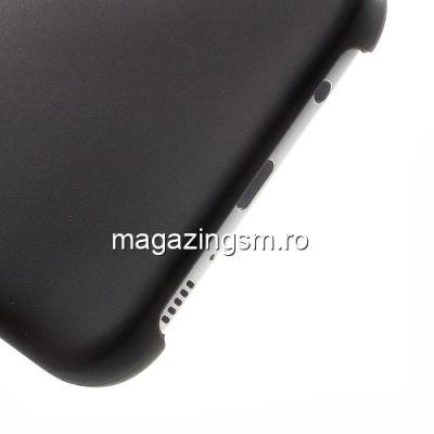 Husa Samsung Galaxy S8 Plus Neagra