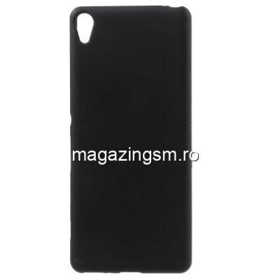 Husa Sony Xperia XA / XA Dual Neagra