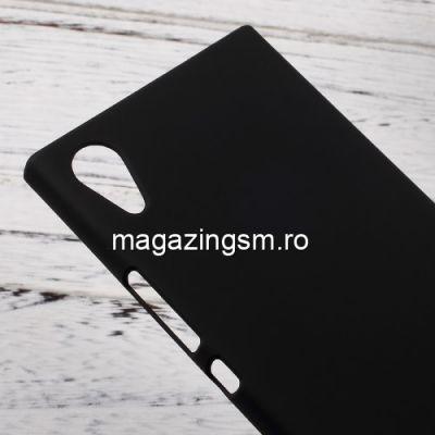 Husa Sony Xperia XA1 Matuita Neagra