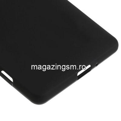 Husa Sony Xperia XZ2 TPU Matuita Neagra