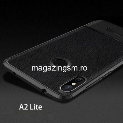 Husa Xiaomi Mi A2 Lite Neagra