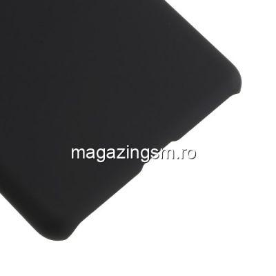 Husa Xiaomi Mi Mix 2s Dura Neagra