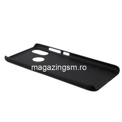 Husa Xiaomi Redmi S2 Dura Neagra