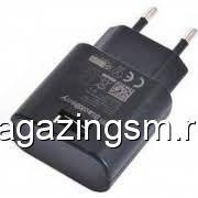 Incarcator Blackberry ASY-44303-0021 Original