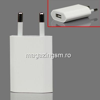 Incarcator iPhone 5c Original