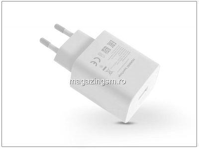 Incarcator Huawei HU-050450E00 4,5A Quick Charger Original