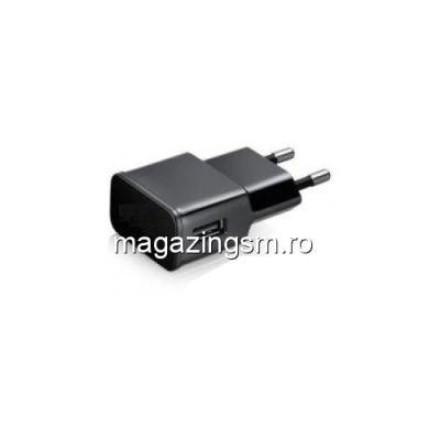 Incarcator Samsung ETA-U90EBE Original Negru