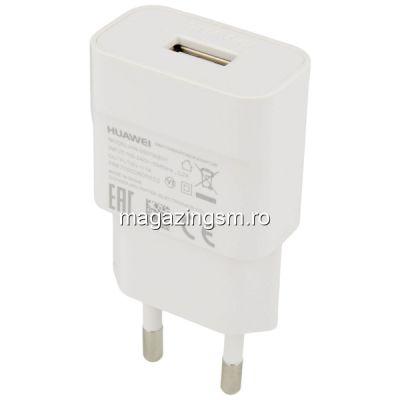 Incarcator Retea Huawei HW-050100E01 1A Original