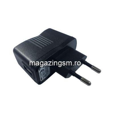 Incarcator Universal 5V 1A Negru