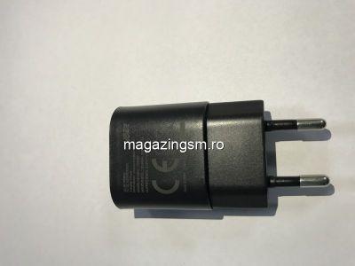 Incarcator USB Universal 5V Yezz 700mA Swap