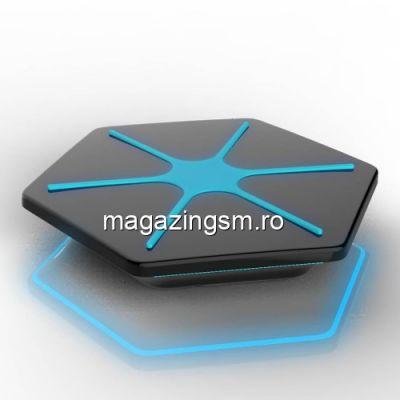 Incarcator Wireless Galaxy S6 / S6 Edge / Universal
