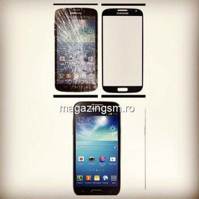 Inlocuire Geam Sticla Samsung Galaxy S5 G900